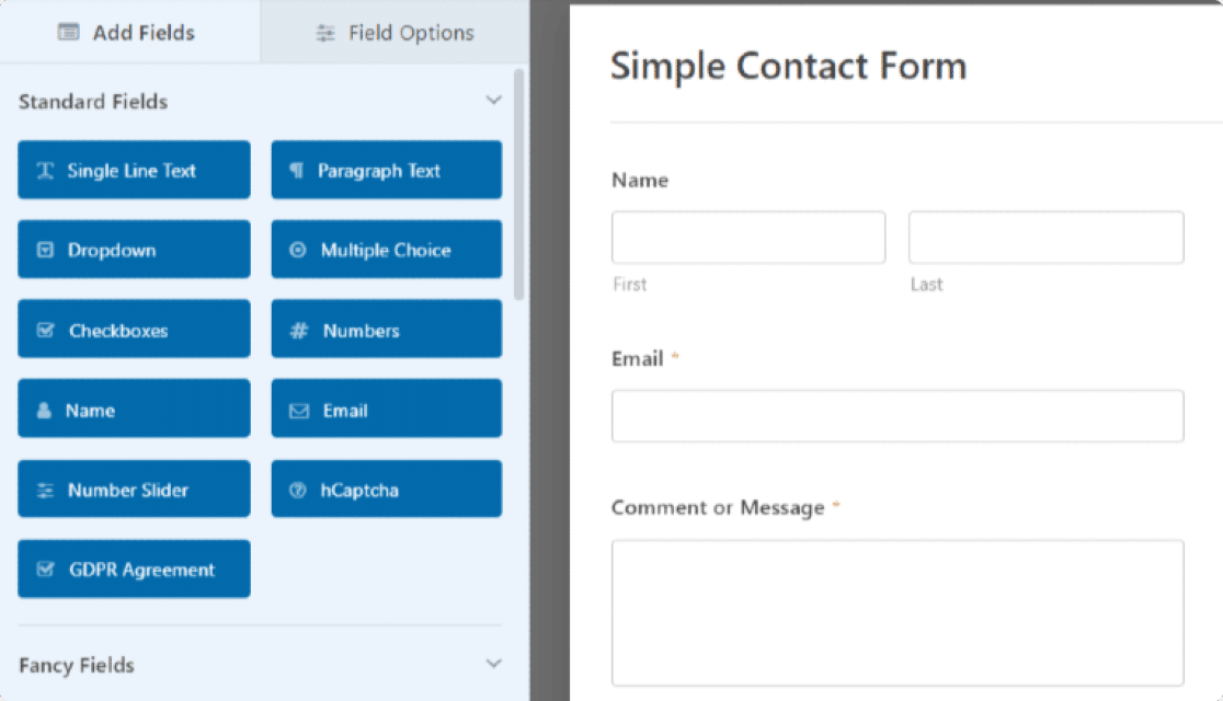 form-builder-dashboard