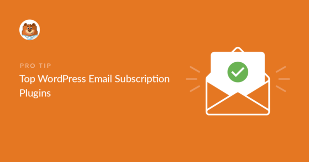 top-wordpress-email-subscription-plugins_o
