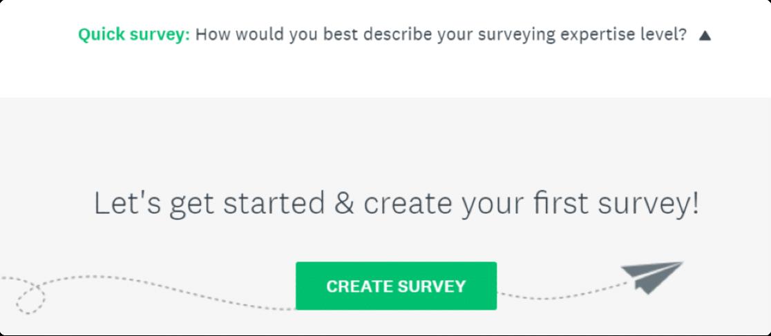 create survey with surveymonkey (2)