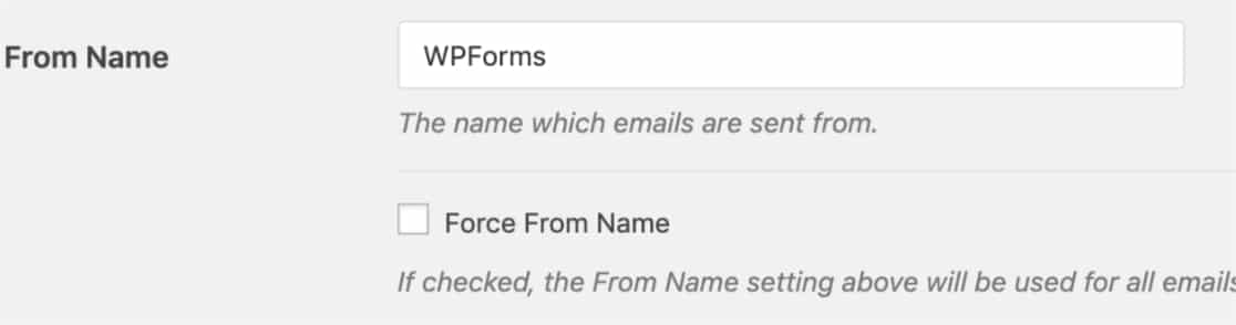 Adjust-From-Name-in-WP-Mail-SMTP-settings