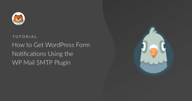 how-to-get-wordpress-form-notifications-using-the-wp-mail-smtp-plugin_g