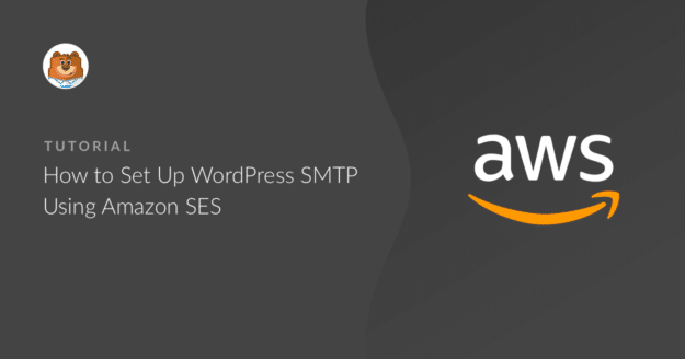 how-to-set-up-wordpress-smtp-using-amazon-ses