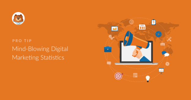 mind-blowing-digital-marketing-statistics
